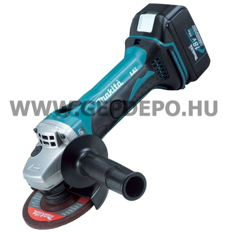 makita flex makita ga9020rf winkelschleifer flex 230mm 2200 watt ebay makita winkelschleifer. Black Bedroom Furniture Sets. Home Design Ideas