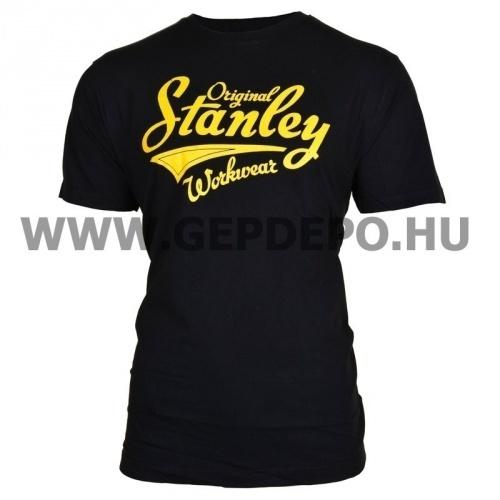 856665c503 Stanley Fargo rövid ujjú poló