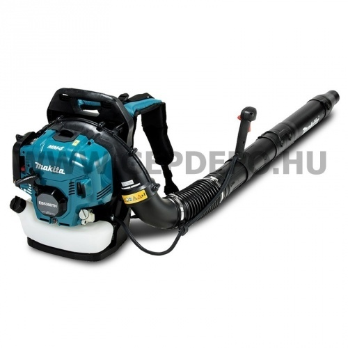Makita EB5300TH légseprő