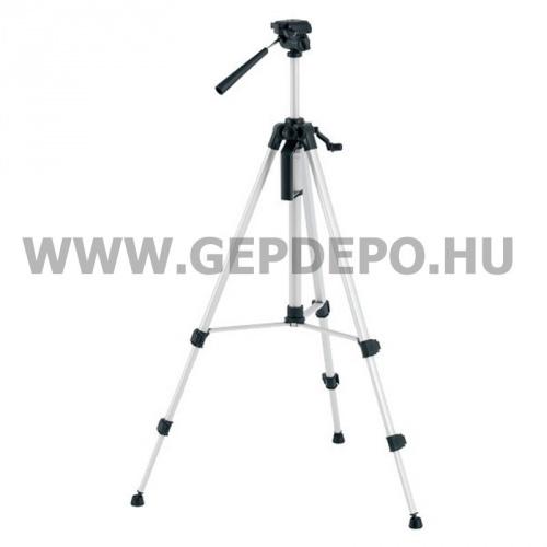 2f8689a78f23 Geo-Fennel FS14 beltéri műszerállvány