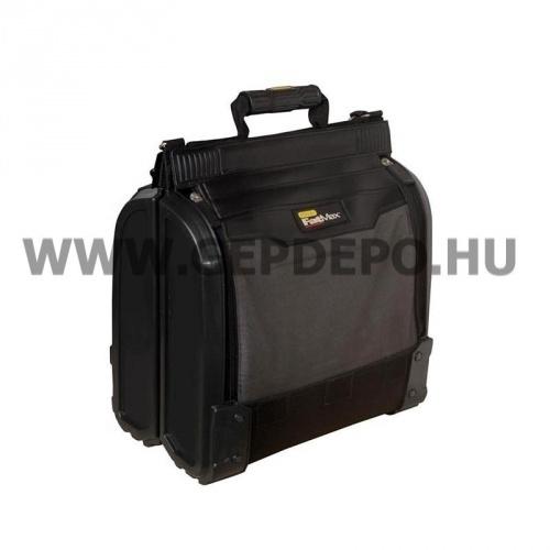 Stanley FatMax szerszámos táska 4c570fa0a2