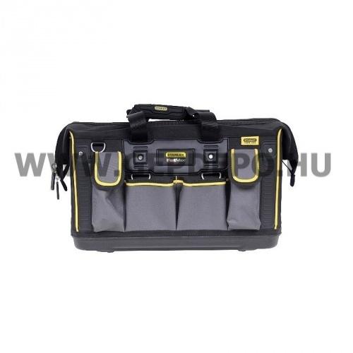 Stanley FatMax nagy tárolókapacitású táska 20 21cc178135