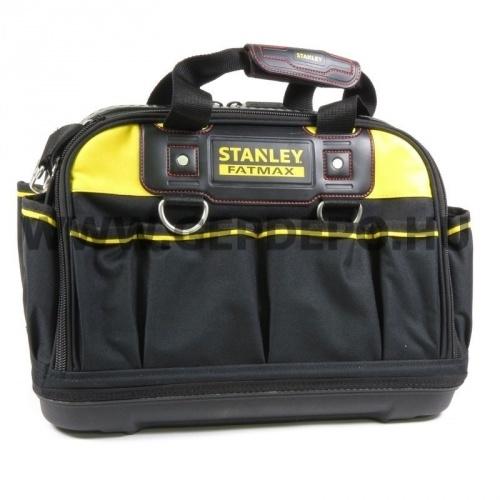 Stanley FatMax Multi Access táska 57ca429c0b
