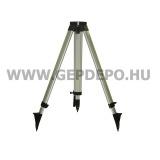 56f99511f9f4 Makita lézer állvány 165cm (P-46361)