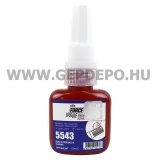 EMS Force 5543 menetrögzítő, tömítő 15 ml