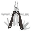 Leatherman Wingman Limited Edition